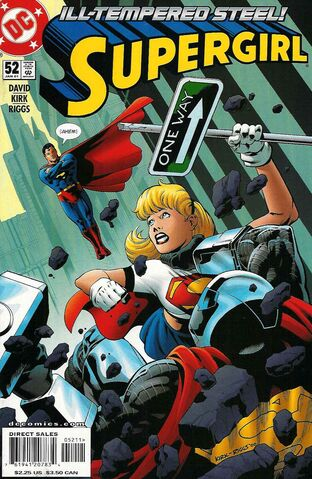 File:Supergirl 1996 52.jpg