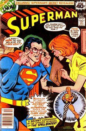 File:Superman Vol 1 330.jpg