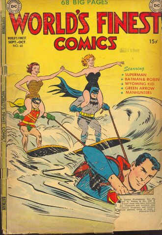 File:World's Finest Comics 060.jpg