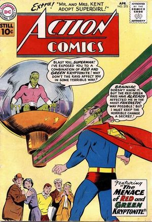 File:Action Comics Issue 275.jpg