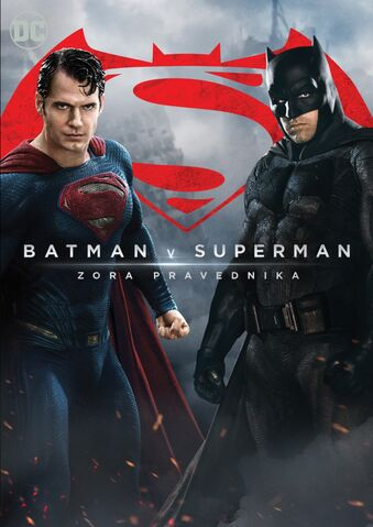 File:Bvs dvd art.jpg