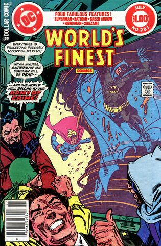 File:World's Finest Comics 281.jpg