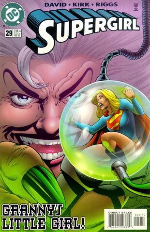 File:Supergirl 1996 29.jpg