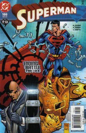 File:Superman Vol 2 186.jpg