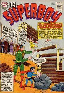 Superboy 1949 95