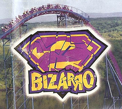 File:Bizarro Coaster.jpg