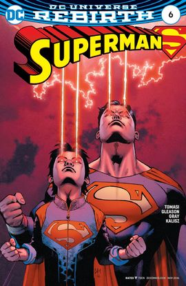 File:Superman Vol 4 6.jpg