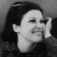 Loislane-PatriciaMarand