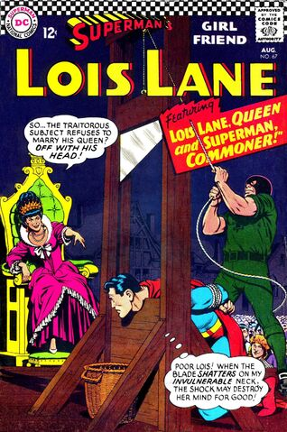 File:Supermans Girlfriend Lois Lane 067.jpg
