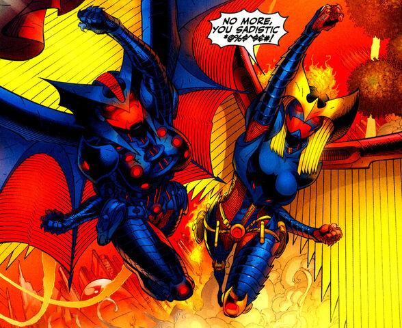 File:Nightwing-flamebird-supergirl-powergirl2.jpg