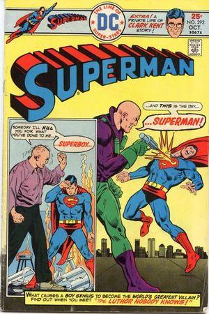 File:Superman Vol 1 292.jpg