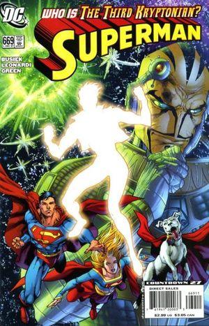 File:Superman Vol 1 669.jpg
