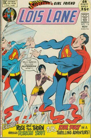 File:Supermans Girlfriend Lois Lane 116.jpg
