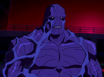 File:Parasite Young Justice.png