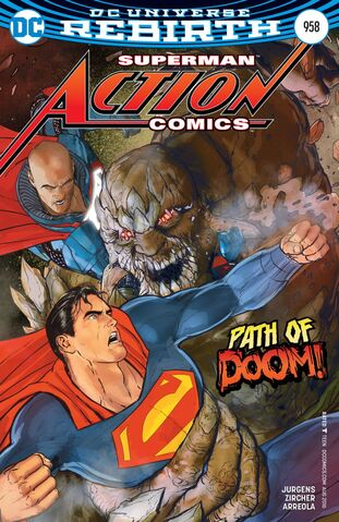 File:Action Comics Issue 958.jpg