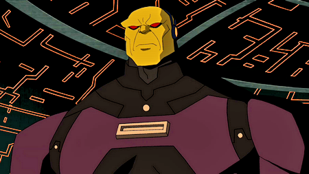 File:Mongul - Young Justice.png