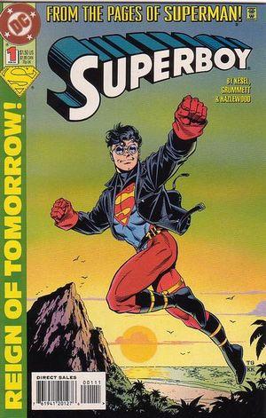 File:Superboy 1994 01.jpg
