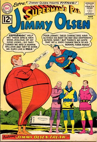 File:Supermans Pal Jimmy Olsen 059.jpg