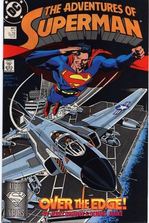 File:The Adventures of Superman 447.jpg