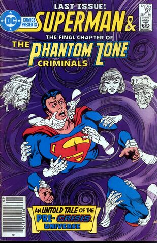 File:DC Comics Presents 097.jpg