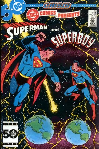File:DC Comics Presents 087.jpg