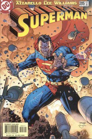 File:Superman Vol 2 205.jpg