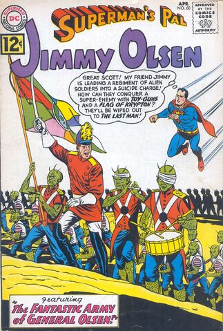 File:Supermans Pal Jimmy Olsen 060.jpg