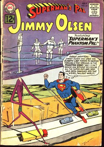 File:Supermans Pal Jimmy Olsen 062.jpg