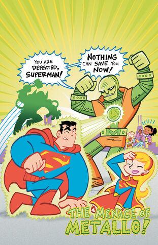 File:Superman Family Adventures 06.jpg
