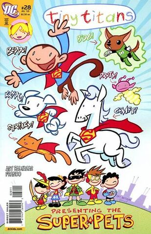 File:Tiny Titans Vol 1 28.jpg