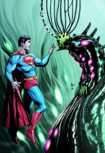 File:Superman Brainiac.jpg