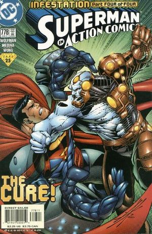 File:Action Comics Issue 778.jpg