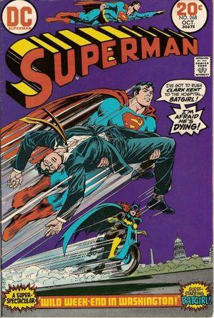 File:Superman Vol 1 268.jpg