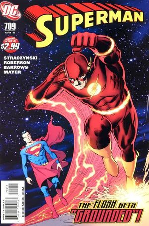 File:Superman Vol 1 709.jpg