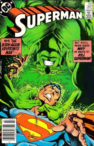 File:Superman Vol 1 397.jpg