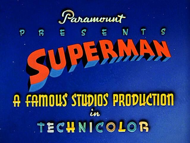 File:Famous-superman.jpg