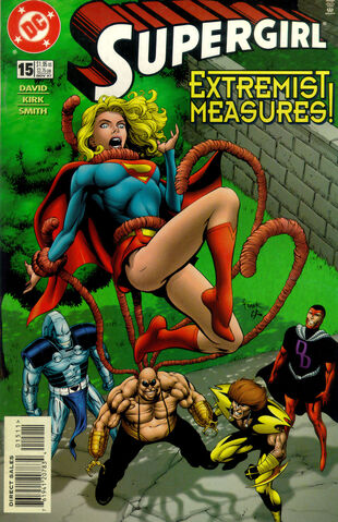File:Supergirl 1996 15.jpg