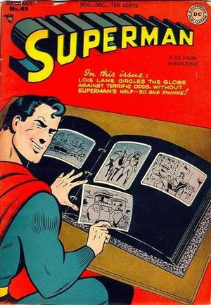 File:Superman Vol 1 49.jpg