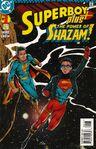 Superboy Plus 01
