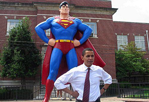 File:Obama Superman.jpg