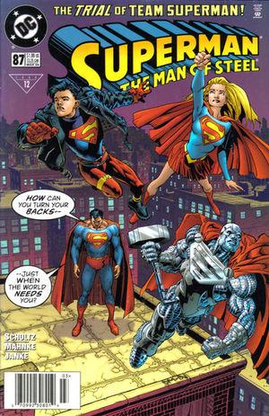 File:Superman Man of Steel 87.jpg