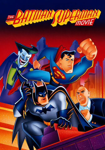 File:The Batman Superman movie-World's Finest.jpg