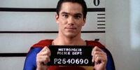 Episode 110: The Man of Steel Bars