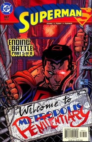 File:Superman Vol 2 187.jpg
