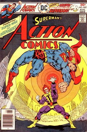 File:Action Comics Issue 462.jpg