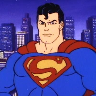 File:Superman-rubyspears.jpg