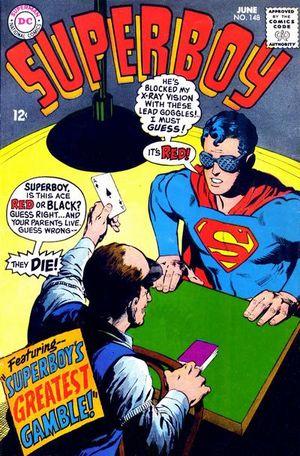 File:Superboy 1949 148.jpg