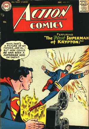File:Action Comics Issue 223.jpg