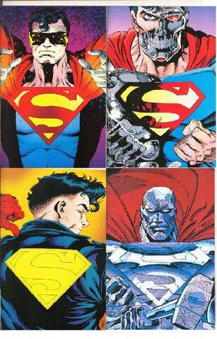 File:Supermen Reign.jpg