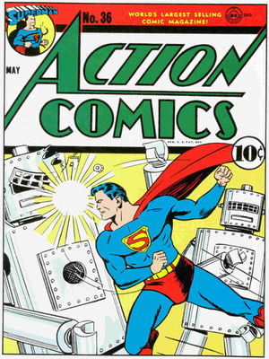 File:Action Comics Issue 36.jpg